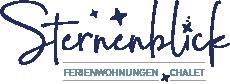 Sternenblick - Pension & Chalets - Bayerischer Wald